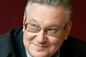 Сергей Мовчан (Правительство Санкт-Петербурга)