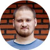 kirill-bragin-osnovatel-agentstva-internet-tehnologij-goodsellus