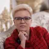 Елена Кириленко