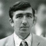 Вячеслав Платонов, выдающийся волейбольный тренер