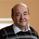 viktor-allahverdov-professor-doktor-psihologicheskih-nauk