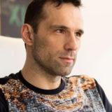 dmitrij-gutnitskij-soosnovatel-digital-agentstva-molinos