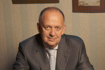 Сергей Мордовин (Санкт-Петербургский международный институт менеджмента)