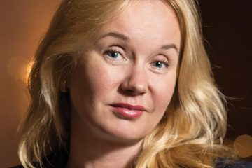 elena-azarova-generalnyj-direktor-ooo-silta-gk-petrovich