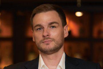 ilya-rudnik-kouch-konsultant-v-rossijskih-i-zapadnyh-kompaniyah
