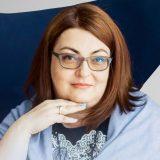 anastasiya-vitkovskaya-upravlyayushhij-partner-i-rukovoditel-otkrytyh-programm-biznes-shkoly-ami