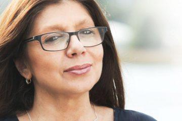 natalya-molchanova-osnovatel-ego-translejting