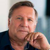 Вячеслав Заренков, председатель Совета директоров Группы «Эталон»