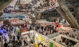 В Москве пройдет первая в России бизнес-выставка 4.0