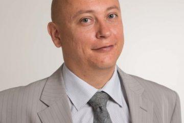 Юрий Романов, владелец и генеральный директор компании «ПитерСофт»