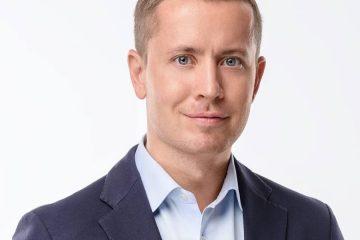 Филипп Гузенюк, бизнес-тренер, коуч