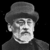 Константин Леонтьев, дипломат