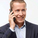 Филипп Гузенюк, коуч и личный тренер собственников бизнеса