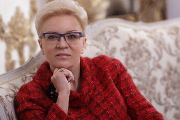 Елена Кириленко, «Келеанз Медикал»
