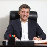Кальван Эдуард Леонидович