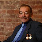 Владимир Захматов, сооснователь ООО «Зола»