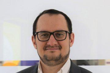 Давид Убайдулаев, основатель и руководитель агентства P&B Consulting