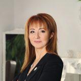 Елена Громченко, сооснователь HR-PROBLEM.NET