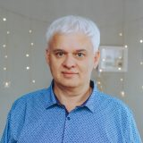 Александр Гофман, основатель и руководитель компании «Сибирское Двуречье»