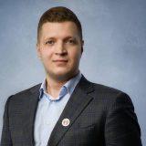 Иван Самолов, управляющий партнер компании Samolov Group