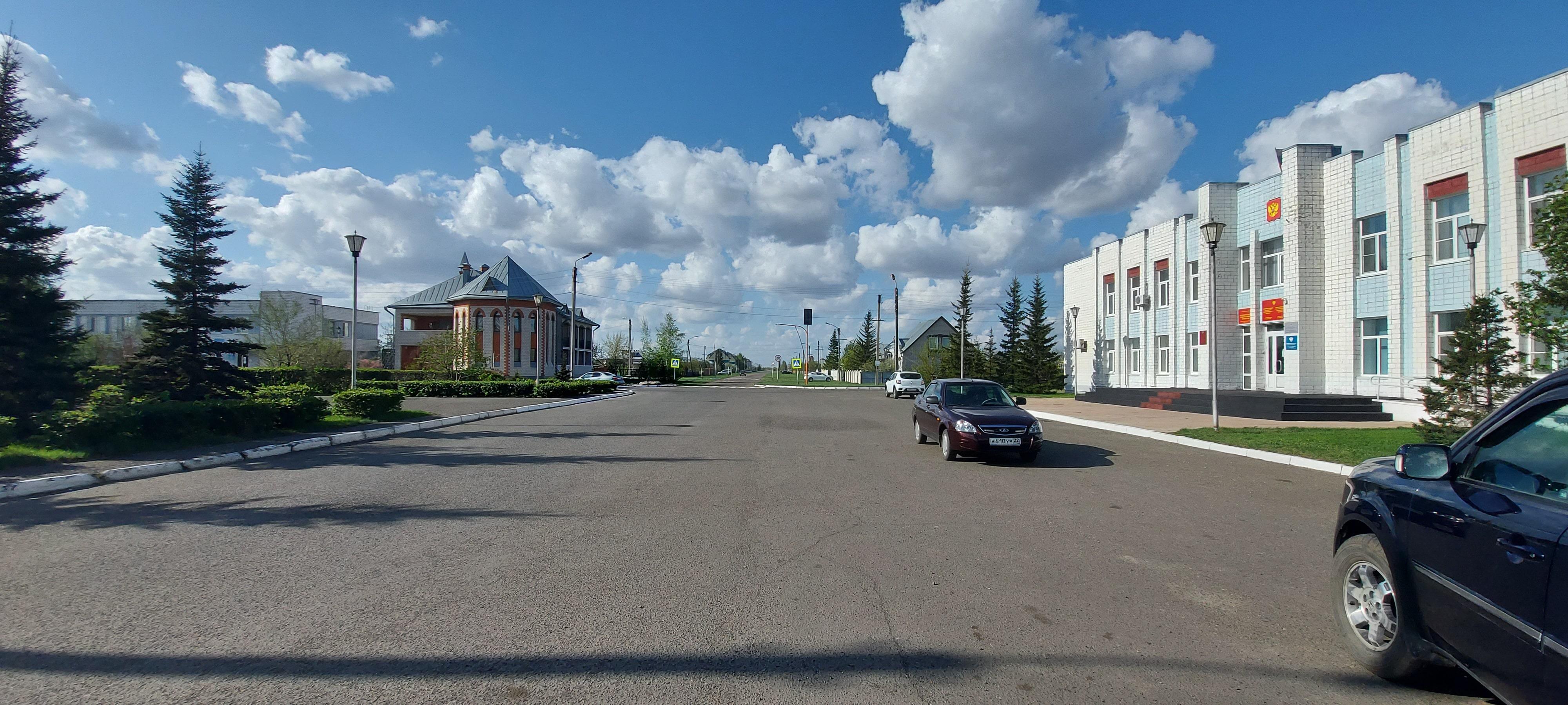Центр Гальбштадта-min