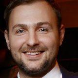 Максим Кораблёв-Дайсон, MKS Management Company