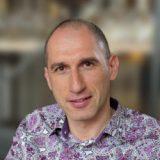 Михаил Бородянский, врач-психотерапевт, системный консультант