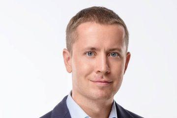 Филипп Гузенюк, Институт Коучинга.