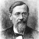 Василий Ключевский, историк:
