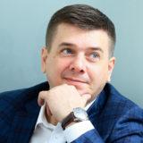 aleksandr-kukanov-generalnyj-direktor-gruppy-t-1
