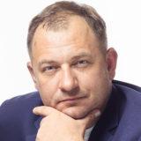 gennadij-poletaev-osnovatel-kompanii-akvanar-funktsionalnyj-otdyh