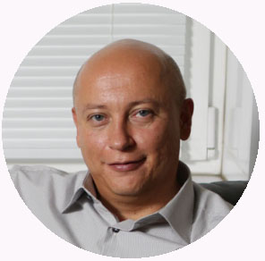 Романов Юрий
