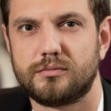 anatolij-sobolev-ceo-internet-agentstva-cubeline