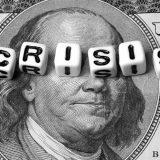 top-5-teorii-krizisa