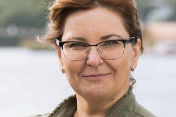 viktoriya-nesterova-osnovatel-i-generalnyj-direktor-ao-firma-izoterm