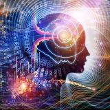 top-5-teorii-soznaniya
