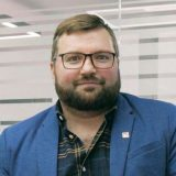 aleksej-maslov-osnovatel-manufaktury-alekseya-maslova