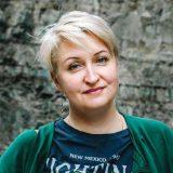 natalya-tatarkina-rukovoditel-ikonopisnoj-masterskoj-sozdavaya-nasledie