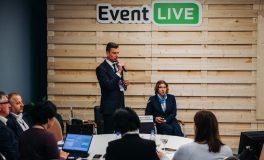 23 и 24 января — Форум Event LIVE в Петербурге