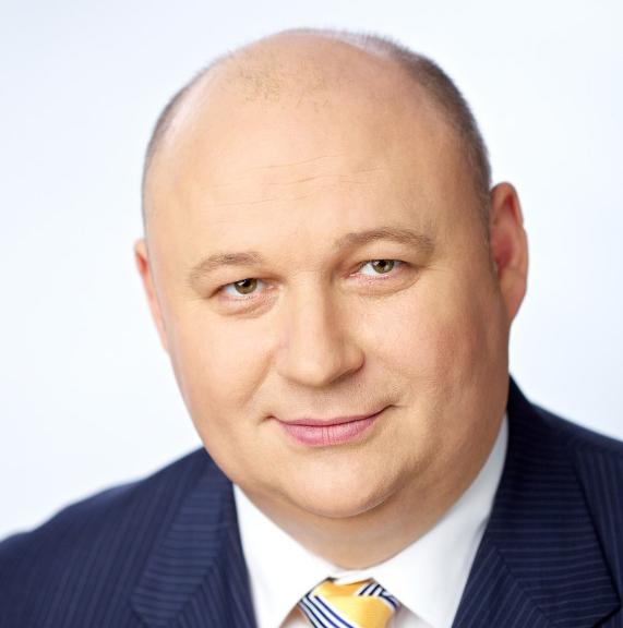 Ветров Геннадий