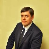 sergej-radionov-na-rynke-ostanutsya-tolko-silnye-i-professionalnye
