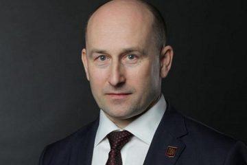 Николай Стариков, историк, писатель