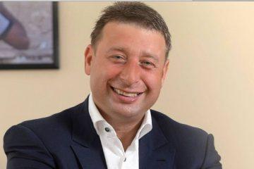 Аркадий Пекаревский, Sela
