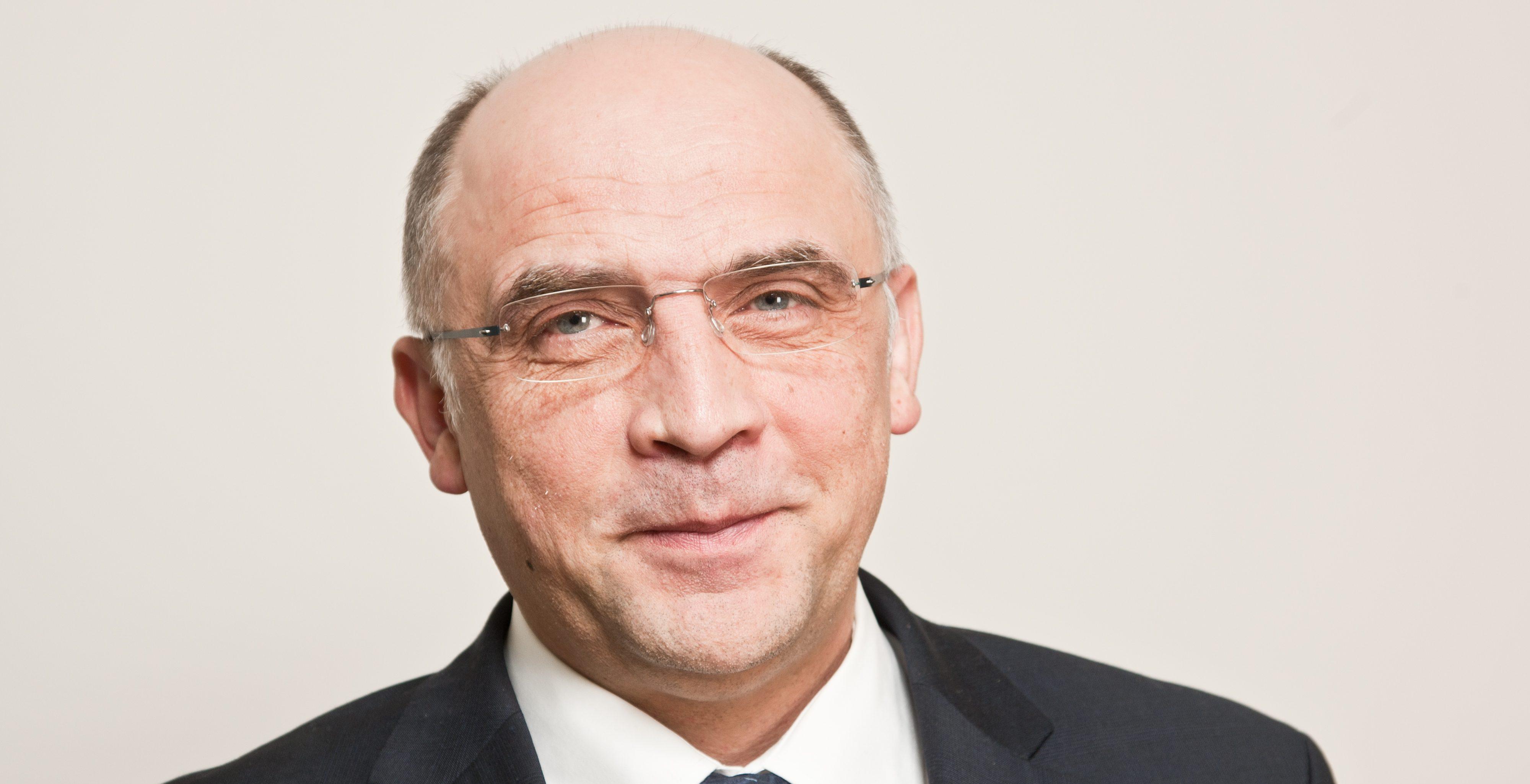 Сергей Макшанов, Институт Тренинга АРБ Про