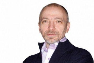 Александр Савкин, Институт коучинга
