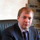 Дмитрий Пищальников, РОССЕТ