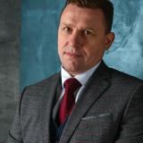"""Александр Петров, генеральный директор""""Лидер Инсайд"""""""